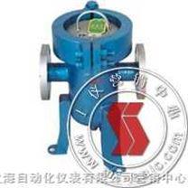 LPG-过滤器-上海自动化仪表九厂