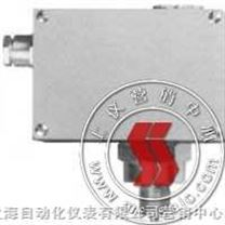 D511/7DN-核电1E级压力控制器-上海远东仪表厂
