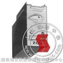 DFD-1000-电动操作器-上海自动化仪表十一厂