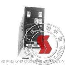 SFD-1003-电动操作器-上海自动化仪表十一厂