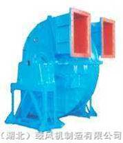 AⅡ(M)转炉煤气鼓风机