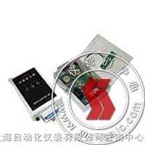 ZPE-2101-伺服放大器-上海自动化仪表十一厂