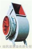 G(Y)4-73型锅炉通、引风机