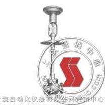 ZMAN-16D-气动薄膜直通低温单座调节阀-上海自动化仪表七厂