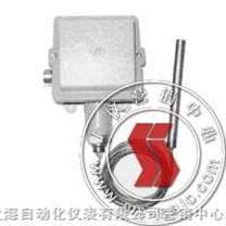 WTZK-500-温度控制器-上海远东仪表厂