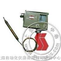 D541/7T-防爆型温度控制器-上海远东仪表厂