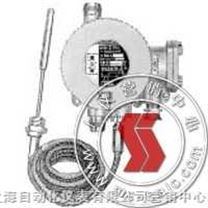 WTZK-52-B-防爆型温度控制器-上海远东仪表厂