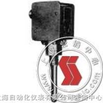 WTYK-14-压力式温度控制器-上海远东仪表厂