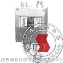WTZK-51-C-船用压力式温度控制器-上海远东仪表厂
