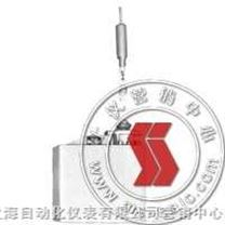 UZZ-11-重锤式物位计-上海自动化仪表十一厂