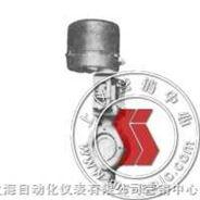 ZDRWX-10B-电子式电动内衬里蝶阀-上海自动化仪表七厂
