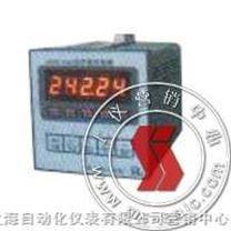 GGD-330-称量控制器-上海华东电子仪器厂