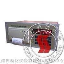 GGD-33F-称量控制器-上海华东电子仪器厂