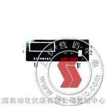 XWM-100J-智能快速测温仪-上海大华仪表厂