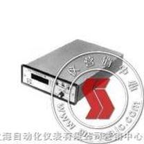 GGD-29-称量显示器-上海华东电子仪器厂