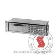GGD-38-称量显示器-上海华东电子仪器厂
