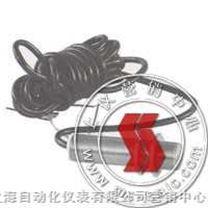 SZMZ-03-磁敏转速传感器-上海转速表厂