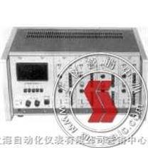 YD-21-动态电阻应变仪-上海华东电子仪器厂