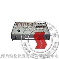 YJ-31-静态电阻应变仪-上海华东电子仪器厂