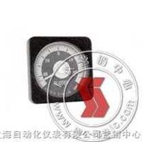 45C3-A-船舶舵角表-上海船用仪表厂