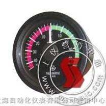 D96-AR-舵角表-上海船用仪表厂