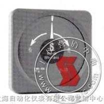 45T1-S-广角度整步表-上海船用仪表厂