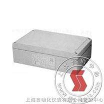 GF-3A-称量放大器-上海华东电子仪器厂