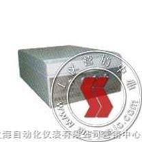 YF-6-双路应变放大器-上海华东电子仪器厂