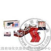 ICSEW-电子皮带称-上海华东电子仪器厂