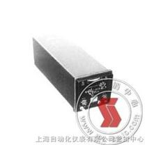 GGP-01A-电子皮带称-上海华东电子仪器厂