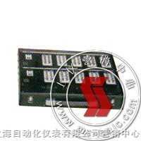 YZ-22-转换箱-上海华东电子仪器厂