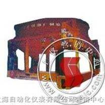KCD-2-称重实物校验装置-上海华东电子仪器厂