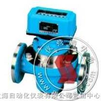 LC--椭圆齿轮流量计及节流装置