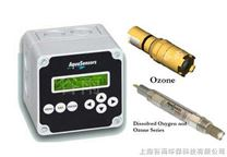在线水中臭氧分析仪