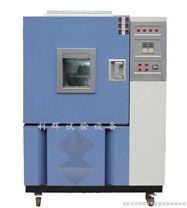 恒定濕熱試驗箱北京/高溫恒定濕熱試驗箱