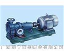 YLB无泄漏压滤机专用泵