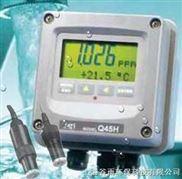 在线溶解臭氧分析仪