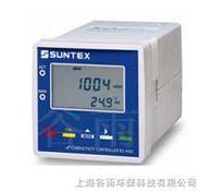 在线电导率仪/电阻率仪