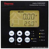 在線電導率儀/電導率控製器(麵板/壁掛式)