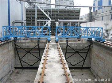 pt100 桥式测温电路图