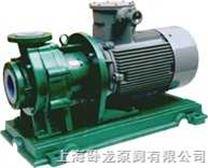 IMD系列磁力泵