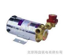 不锈钢热水增压泵