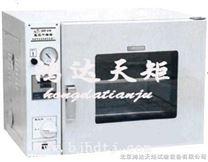 培養幹燥試驗箱/高溫幹燥箱/培養高溫箱/培養幹燥二用箱