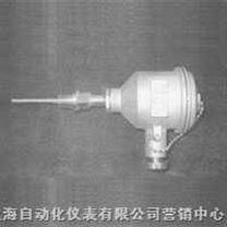 WZPK-24BI-煤矿用本质安全型铂电阻