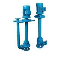 立式液下污水泵