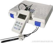 便携式PH(酸度计)/ORP氧化还原电位计