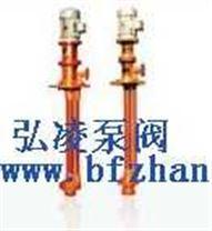 SB系列电动抽液泵