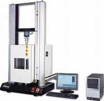 高低溫拉力試驗機/控溫型拉力試驗機/老化拉力試驗機