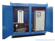 鋼廠用高壓清洗機(超高壓沖洗設備)