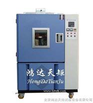 高溫換氣老化試驗箱